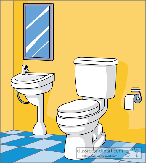 Toilet Clipart PNG Images   Vector and PSD Files   Free Download on Pngtree