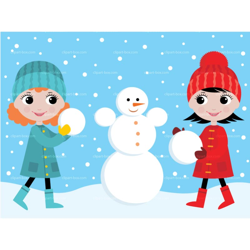Girl Playing In Snow Clipart Clip Art Bay Download 16,766 snow clipart free vectors. girl playing in snow clipart clip art bay