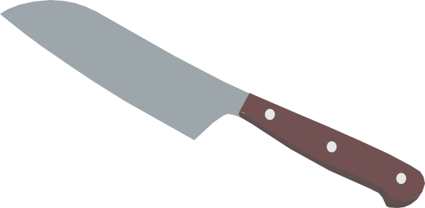 Clipart Knife Free Clip Art Clipart Bay